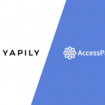 AccessPay and Yapily partnership –  re-defining corporate cash management