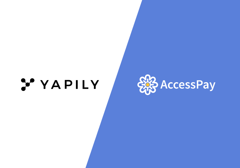 access-pay-yapily