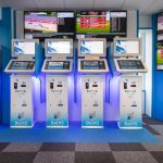 Orchadia Systems Launches To Drive Recovery In The Retail Gaming Industry In UK And Ireland