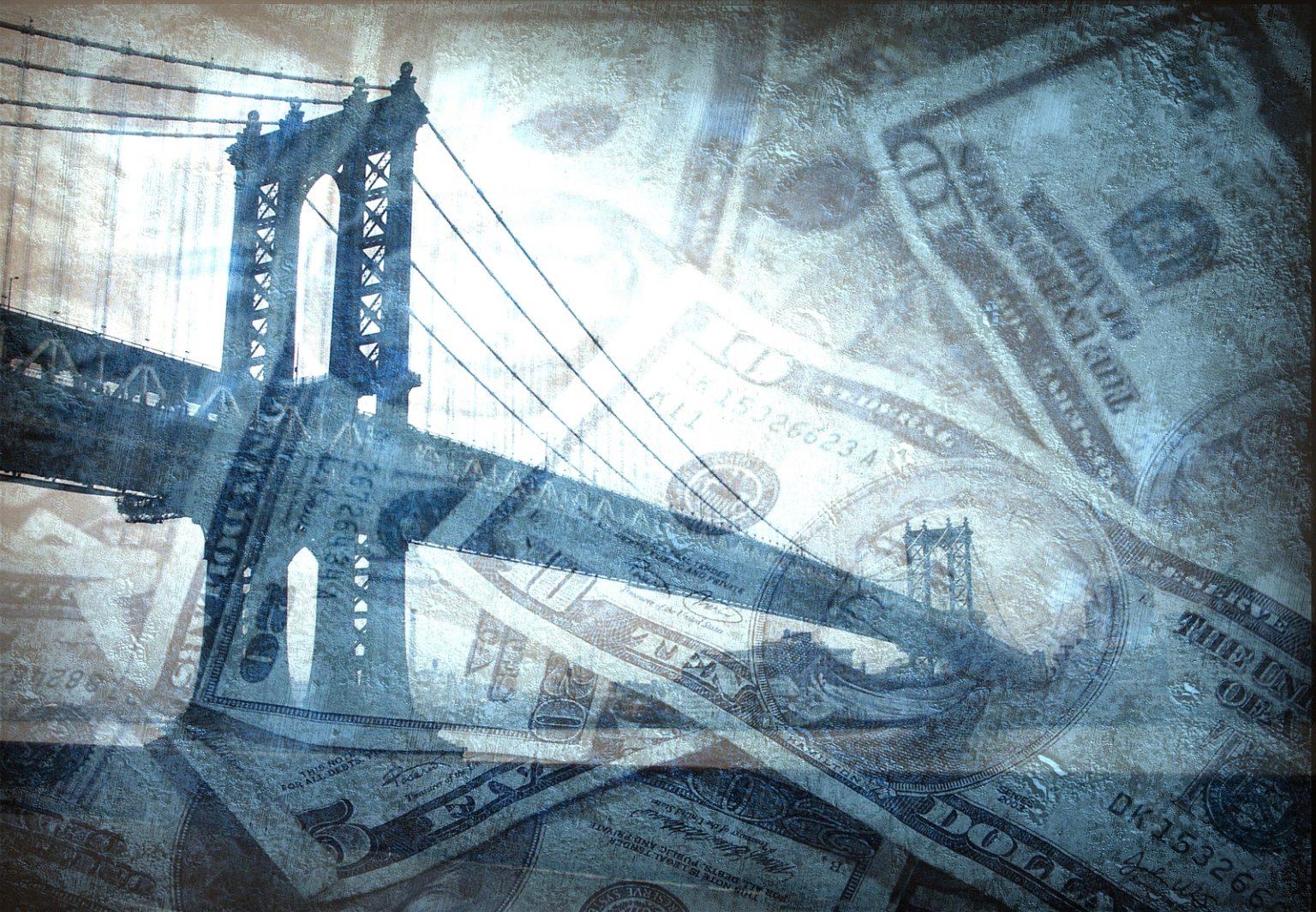 bridging-finance-image