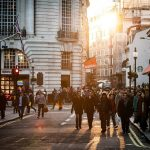 The Role of the Local High Street in 2021