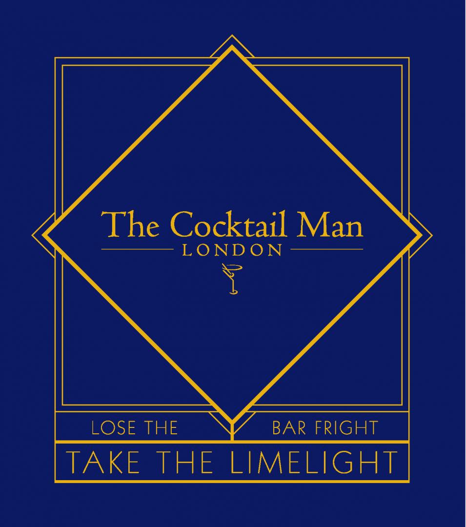cocktail-man-logo