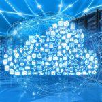 Google Cloud Specialist Cogniflare Reaches £5m Revenues In 18 Months