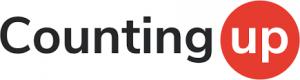 countingup-logo
