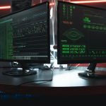 1/5 CEOs See Cybersecurity as Greatest Threat