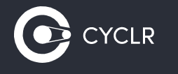 cyclr