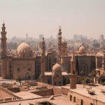 Understanding the Electronic Egypt Visa