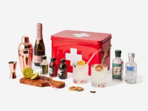 emergency-bloody-mary-cocktail-kit