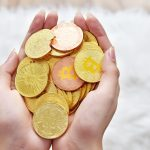 5 Things You Need to Know Before Investing in Cryptocurrency