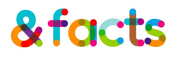 &facts-logo