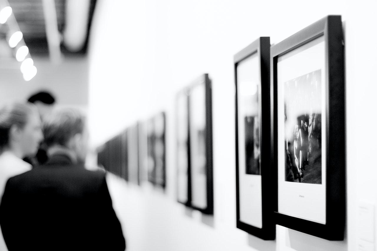 fine-art-gallery