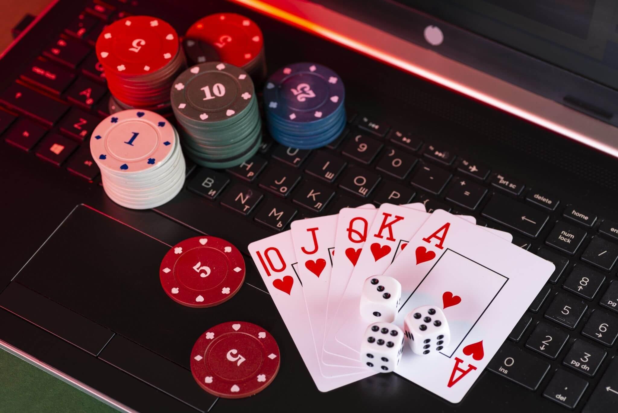 gambling-online-games