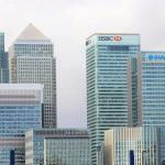 High Street Banks Struggle To Retain Consumer Trust