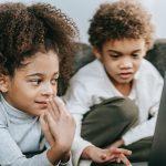 Increasing Parental Concern About Children's Data