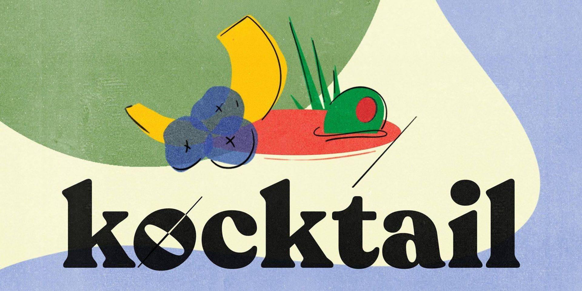 kocktail-cover