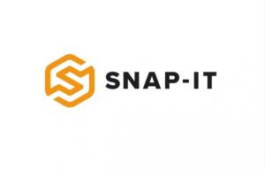snap-it-logo