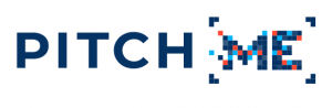 logo-for-PitchMe-SaaS