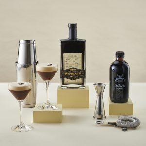 mrblack-espresso-martini-kit