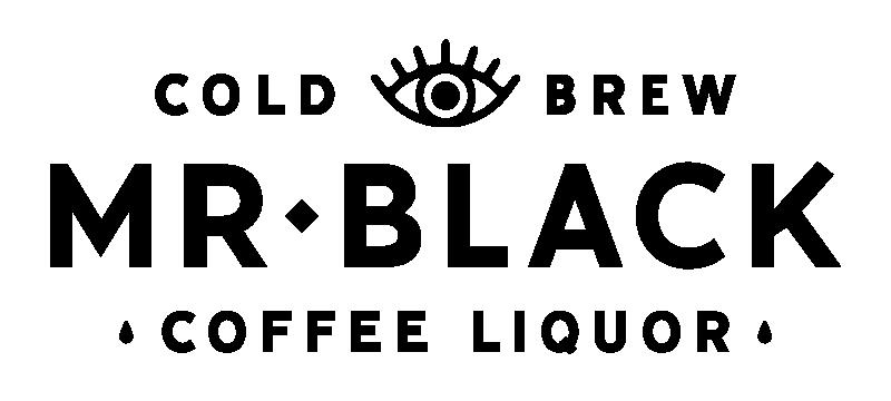 mrblack-logo