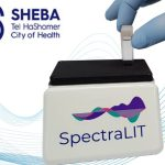 Newsight Imaging Announces CE Mark Approval for SpectraLIT™ 20-Second COVID-19 Diagnosis