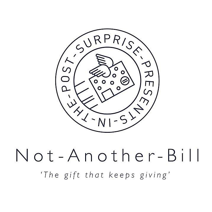 not-another-bill-logo
