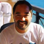 Oliver Mochizuki – CEO & Founder at Fundsurfer – on bridging the impact investment gap
