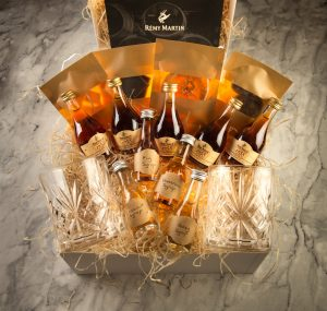 remy-martin-old-fashioned