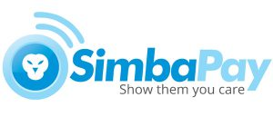 simbapay-logo