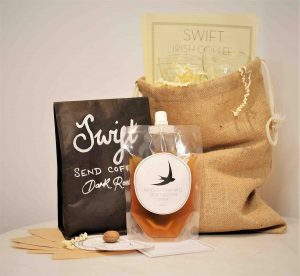 swift-irish-coffee-kit