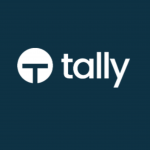 Tally Market Secures Seed Funding from Prominent Business Angel Investors