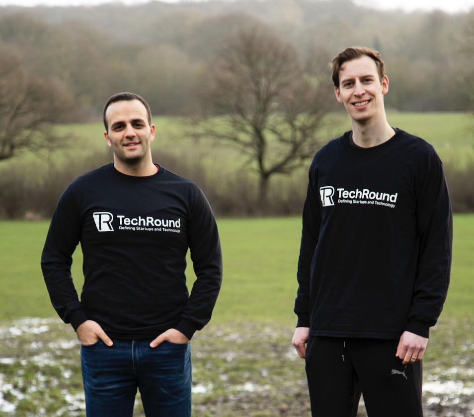 techround-founders