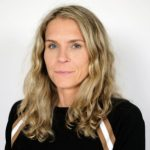Kerry Harrison, Co-Founder at Tiny Giant, Talks About Diversity in the AI Industry and the Changes She Wants to See Happen