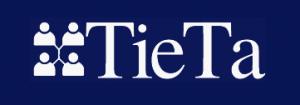 tieta-customer-services