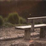 Top Apps to Help Combat Loneliness