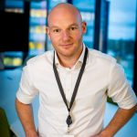 """Interview with Tom Horne from TieTa – """"Covid Testing Has Been a Huge Growth Area"""""""