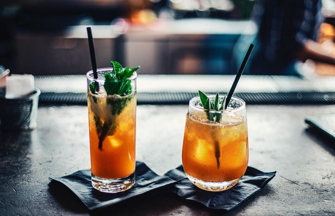 cocktail-kits