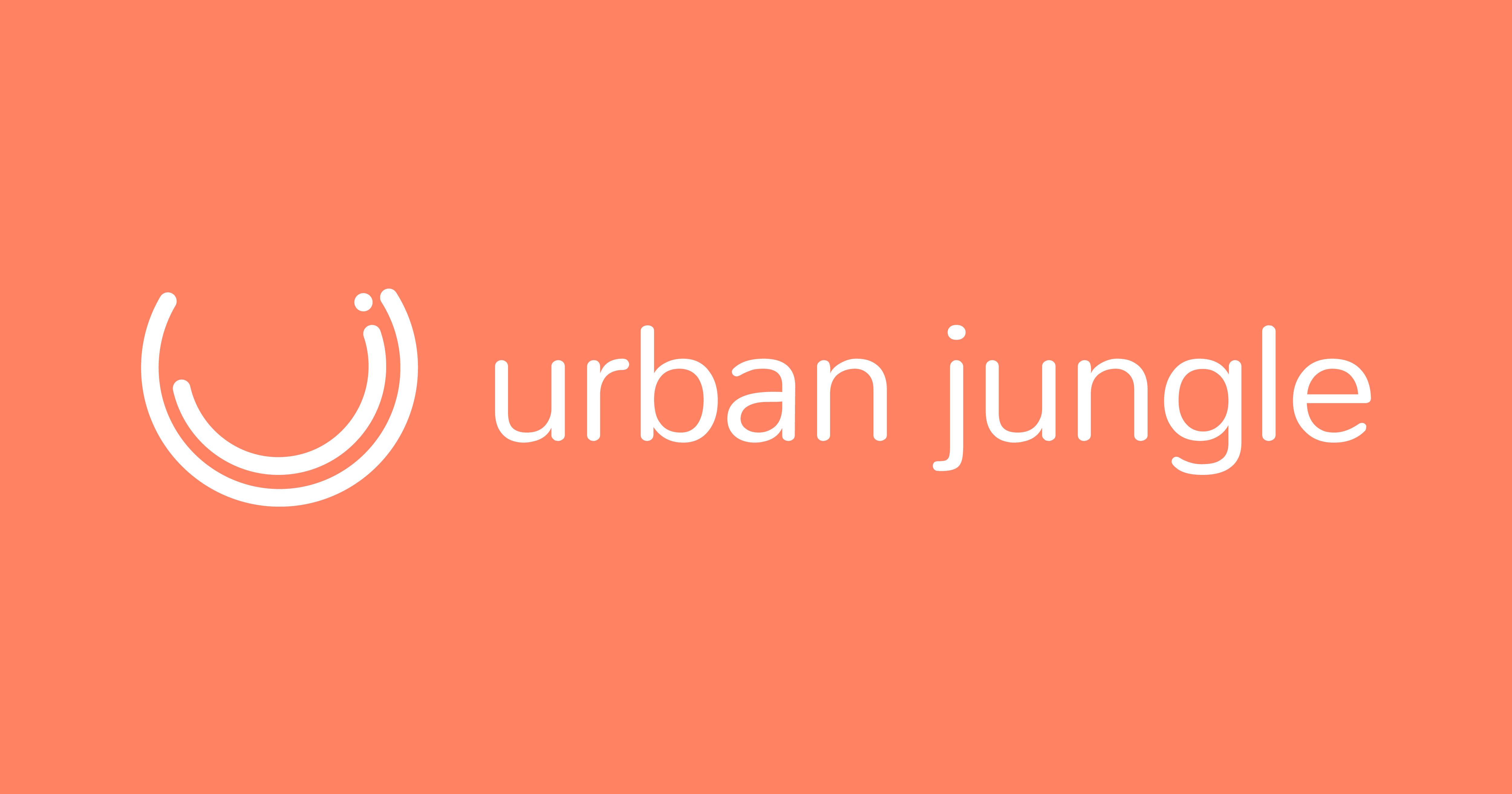 uj-meta-logo