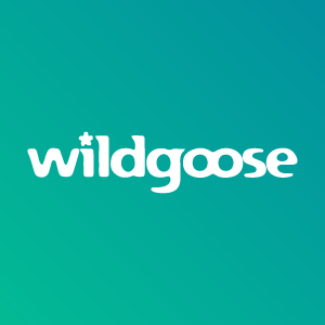 wildgoose-logo