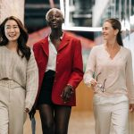 Boosting Gender Equality in the Boardroom