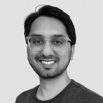A Chat With Abhinov Balagoni, Founder at Pax Credit: Helping International Students Pay Less While Studying Abroad