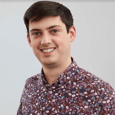 Adam-Bastock-Small99-founder