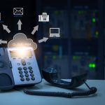 How To Set-Up A Dynamic Phone System For Your Business