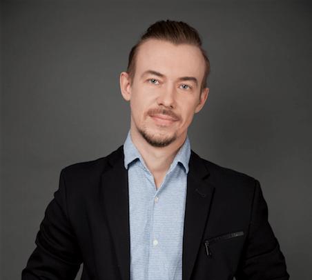 Alex-Tomchenko-Glambook-founder-&-CEO