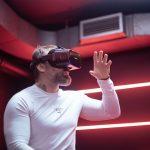 New Partnership to Create VR Everest Climb