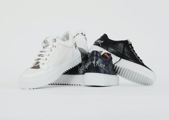 Aqua-&-Rock-sustainable-sneakers