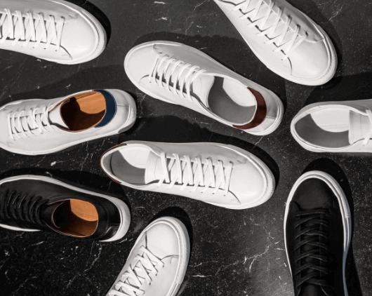 Beckett-Simonon-sustainable-sneakers