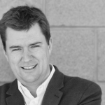 A Chat with Brett Norton, CEO at Disruptive Travel Start-up: UltimateTravelClub
