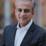 UK-based FinTech Infinity Circle selects Zensar for development of next-gen wealth management platform