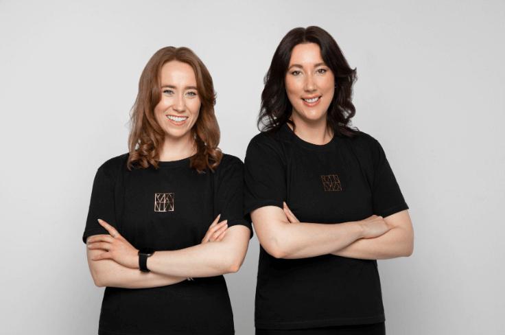 Charlotte-&-Sophie-Wilson-YANA-co-founders
