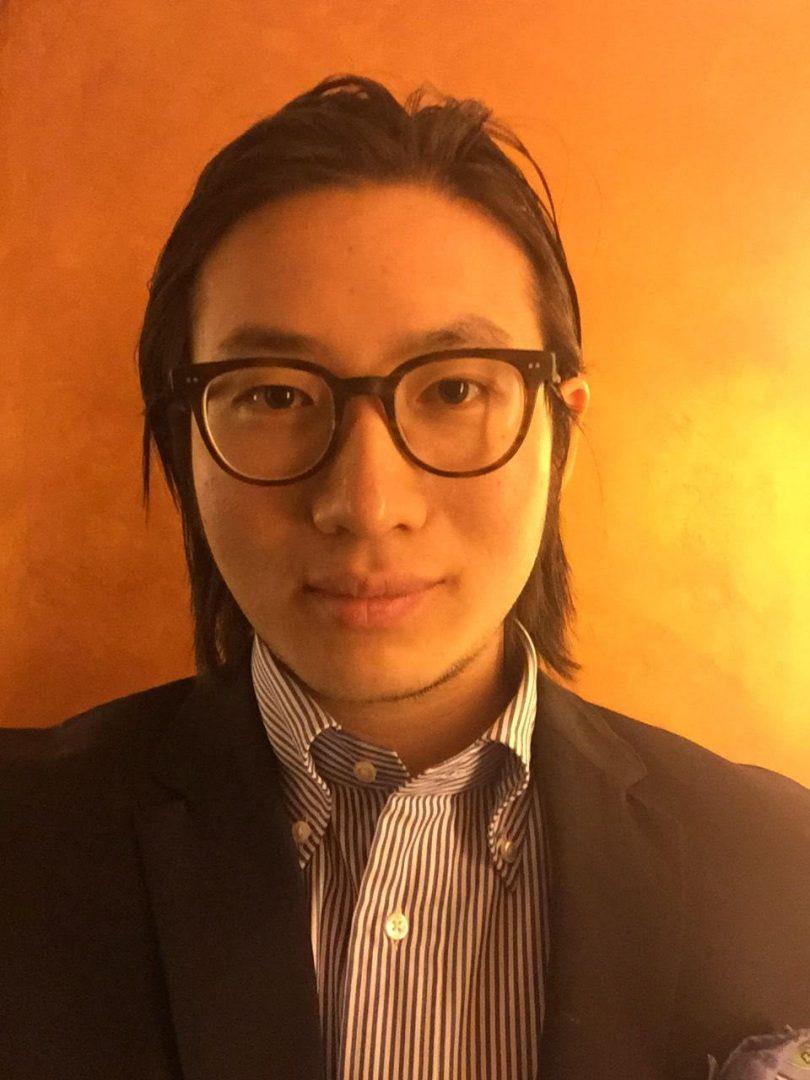 Daniel-Jiang-Future-Member-founder
